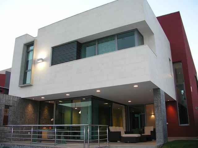 Vivienda en Urbanización Monte Golf, Telde